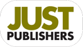 Just Publishers
